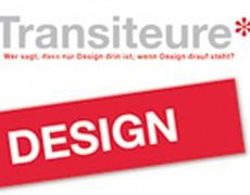 Transiteure*
