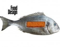 Food Design with Martin Hablesreiter