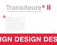 Transiteure* II