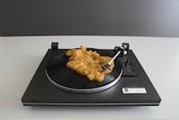 vinyl_200