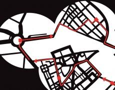 Urban Traces