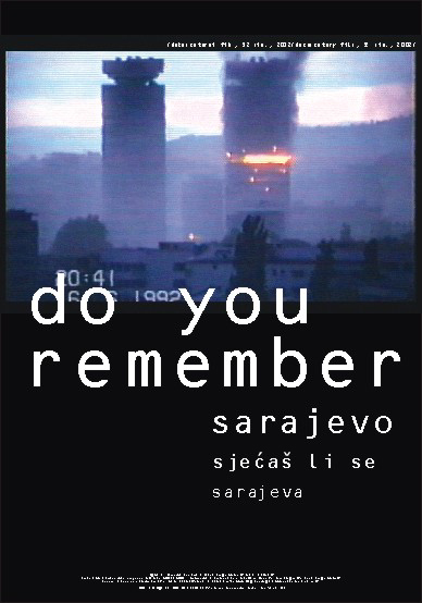 Limited_space_do_you_remember_sarajevo
