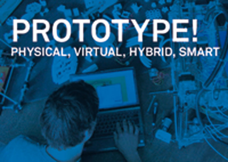 prototype_web_800x568