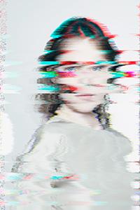 postdigital06