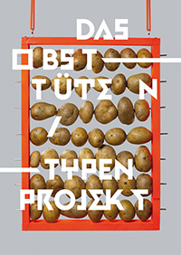 obsttuete-img-postkarte