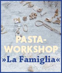 pasta-web-thumb_start
