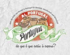 Ai, Portugal, Portugal