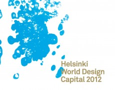 Helsinki – World Design Capital 2012