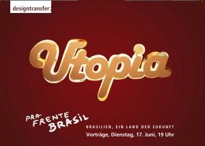 Brazil_Postkarte.indd