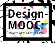 Design-MOOC: Open Learning Culture