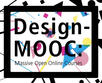 Design MOOC: Open Learning Culture