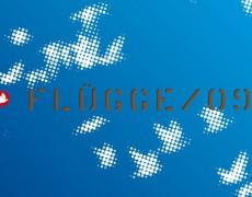 flügge 09