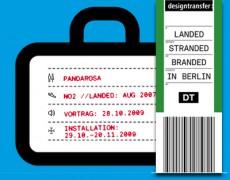 landed – stranded – branded No 2