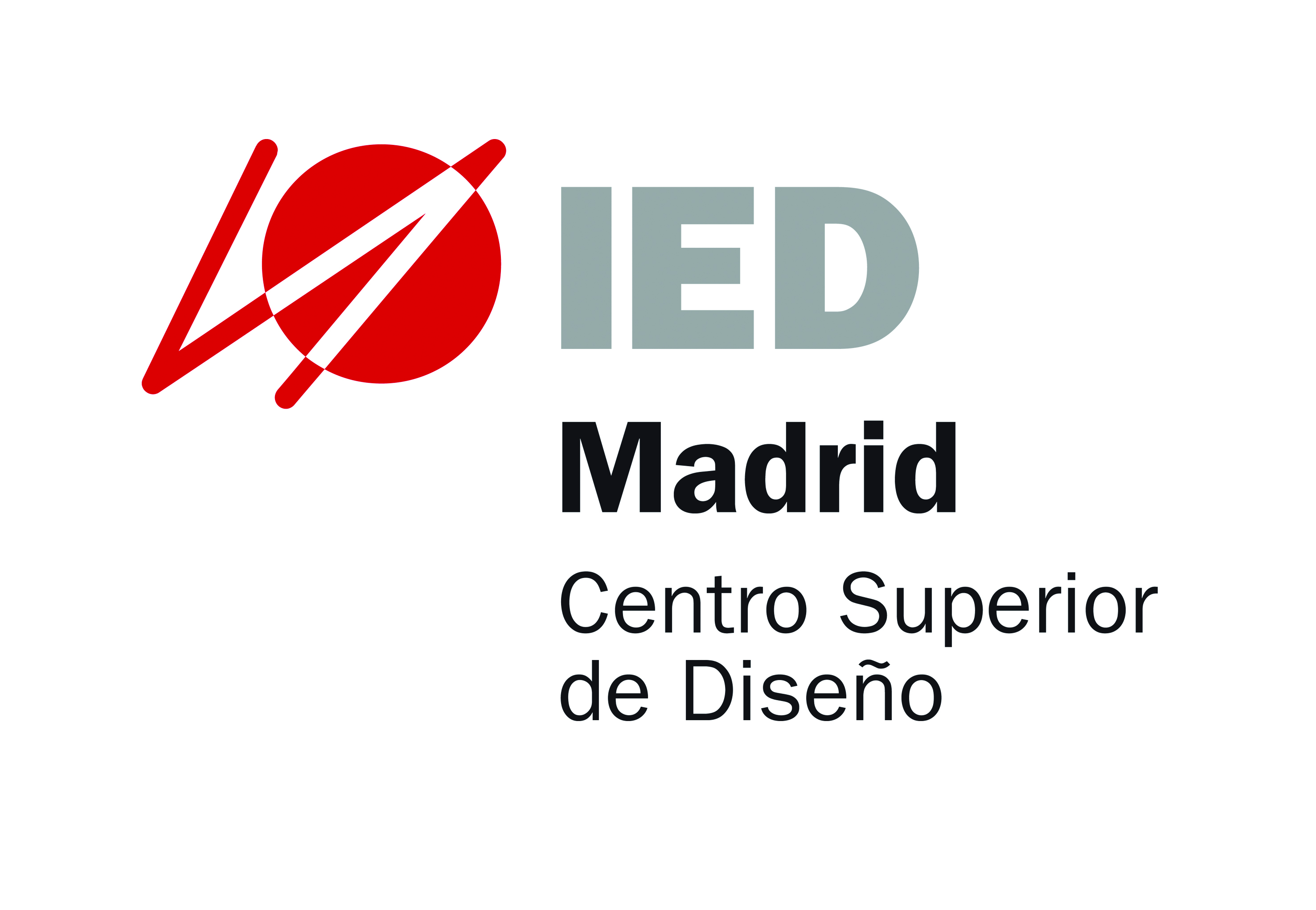 logo_IED_Madrid_color.jpg