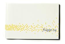 flügge 04