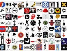 Henry Steinhau – Symbole der Popmusik