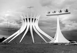 Brasilia_1©Emre Ayt