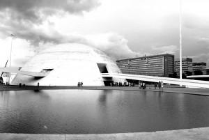 Brasilia_2©Emre Ayt