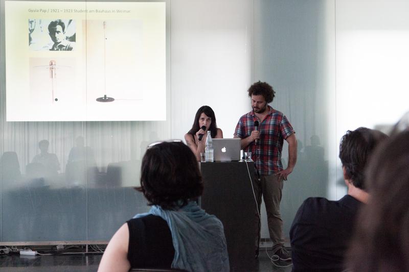 identität workshop berlin