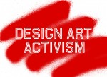 DESIGN ART ACTIVISM – PM