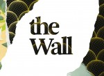 """the Wall"" – The next step in wallpaper design – PM"