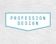 Profession Design – <br /> Dissecting the body and fashion