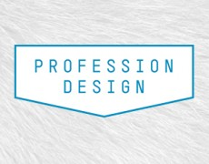 Profession Design – <br> Dissecting the body and fashion