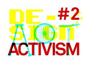 activism#2