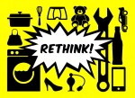 RETHINK! Gender, Design & Medial – PM