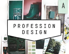 Profession Design