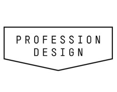 Profession Design #3