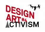 Design Art Activism #4 – PM
