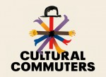Cultural Commuters – state of DESIGN, BERLIN 2016 – PM