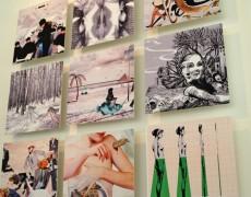 lili #5 – UdK-Gestalterinnenpreis