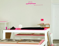 lili #4 – UdK-Gestalterinnenpreis
