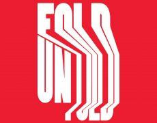 Vorspiel transmediale: Fold/Unfold