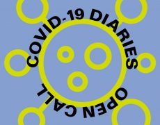 OPEN CALL COVID-19 DIARIES