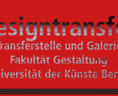 designtransfer Trailer